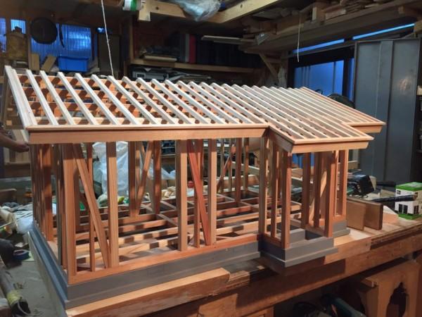 【日にち限定】築120年!古民家再生プロジェクト</br>「みんなで作る、小さな宿プロジェクト」
