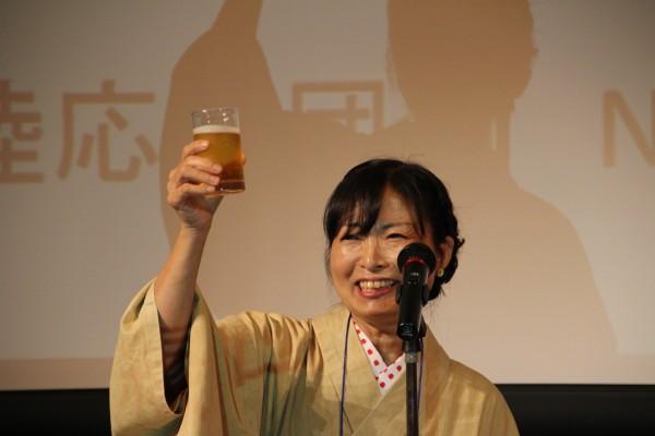 10/8 岡山県「いぐすぺ南三陸」開催のお知らせ