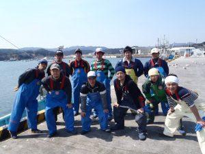 神戸マラソン EXPO2016 レポート