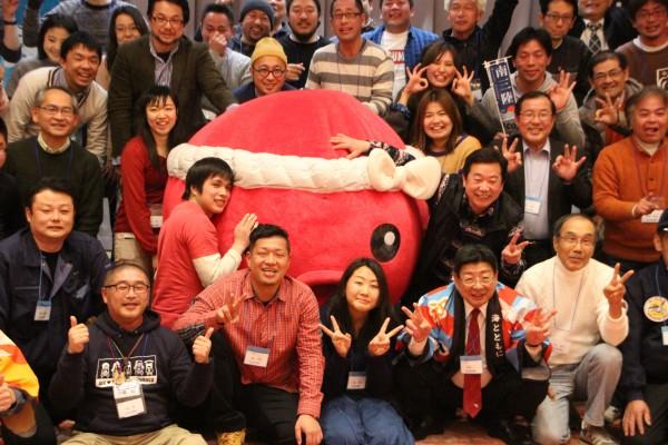 【開催報告】第7回 南三陸応縁団交流イベント in 南三陸