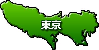 【団員活躍】世田谷パン祭り2017