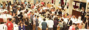 【終了】交流イベントin神戸【2/17(土)】
