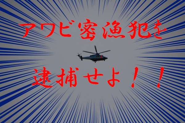 実録!南三陸警察24時(訓練)